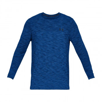 UNDER ARMOUR Tricou maneca lunga Siphon LS
