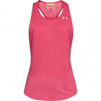 UNDER ARMOUR Maiouri UA STREAKER 2.0 RACER TANK