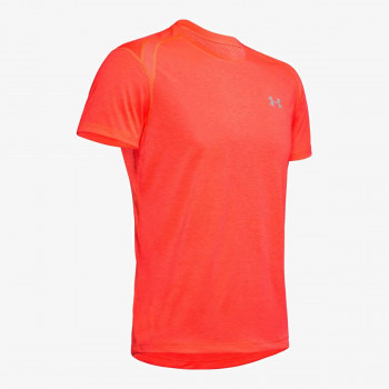 UNDER ARMOUR Tricouri UA STREAKER 2.0 SHORTSLEEVE