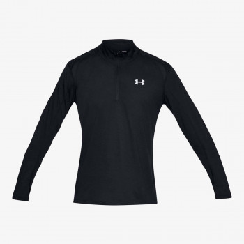 UNDER ARMOUR Tricouri maneca lunga UA STREAKER 2.0 HALF ZIP