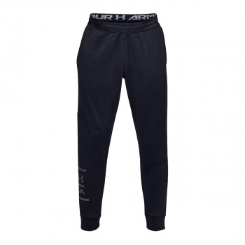 UNDER ARMOUR Pantaloni trening MK1 TERRY JOGGER