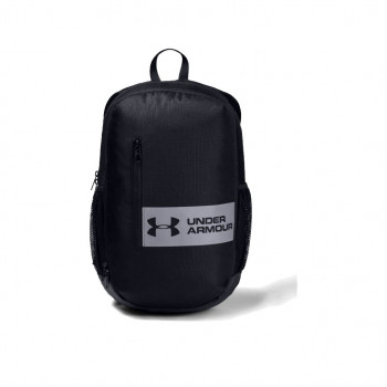 UNDER ARMOUR Rucsacuri UA ROLAND BACKPACK