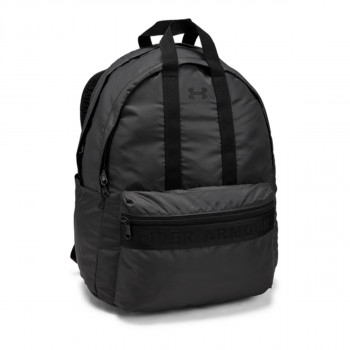 UNDER ARMOUR Rucsacuri FAVORITE BACKPACK