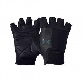 UNDER ARMOUR ȘOSETE Men's Entry Training Glove