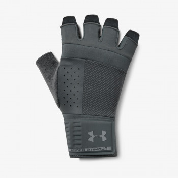 UNDER ARMOUR ȘOSETE Men's Better Training Glove