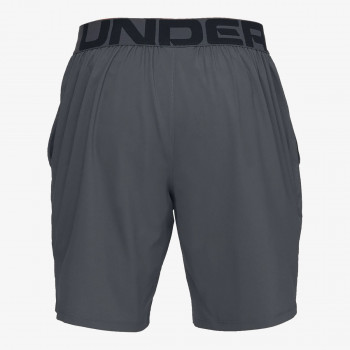 UNDER ARMOUR Pantaloni scurti UA VANISH WOVEN SHORTS