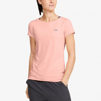 UNDER ARMOUR Tricou UA HG Armour SS