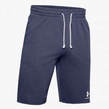 UNDER ARMOUR Pantaloni scurti SPORTSTYLE TERRY SHORT