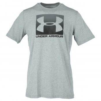 UNDER ARMOUR Tricou UNDER ARMOUR Tricou UNDER ARMOUR Tricou UA BOXED SPORTSTYLE SS