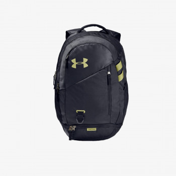 UNDER ARMOUR Rucsac UA Hustle 4.0 Backpack