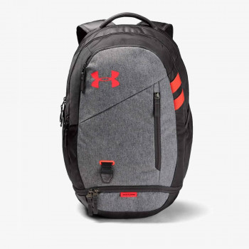 UNDER ARMOUR Rucsacuri UA HUSTLE 4.0 BACKPACK