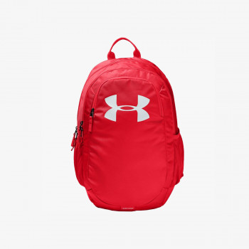 UNDER ARMOUR Rucsacuri UA SCRIMMAGE 2.0 BACKPACK