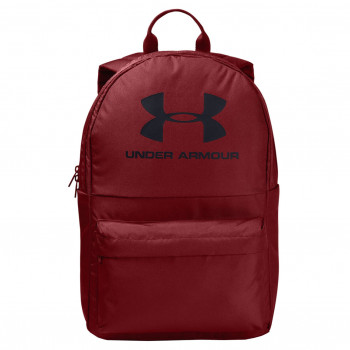 UNDER ARMOUR Rucsacuri UA LOUDON BACKPACK