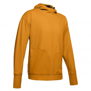 UNDER ARMOUR Hanorace UA PURSUIT PULLOVER HOODY
