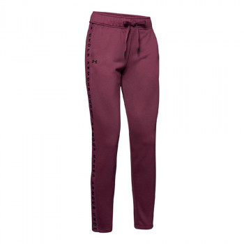 UNDER ARMOUR Pantaloni trening TECH TERRY PANT