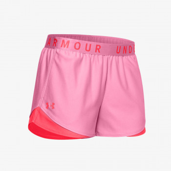 UNDER ARMOUR Pantaloni scurti PLAY UP SHORTS 3.0