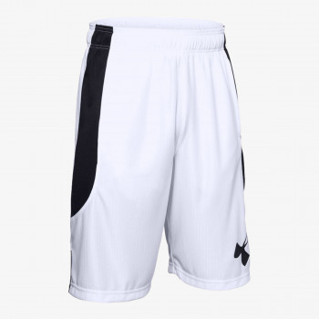 UNDER ARMOUR Pantaloni scurti UA PERIMETER SHORT