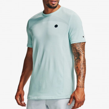UNDER ARMOUR ȘOSETE UA Rush Seamless Fitted SS