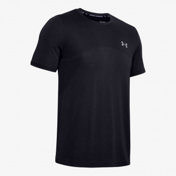 UNDER ARMOUR Tricou Seamless SS