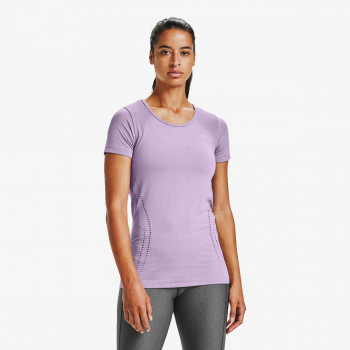 UNDER ARMOUR Tricou UA Seamless SS