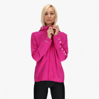 UNDER ARMOUR Hanorac UNDER ARMOUR Hanorac UNDER ARMOUR Hanorac Woven Hooded Jacket