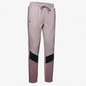 UNDER ARMOUR Pantaloni trening DOUBLE KNIT PANT