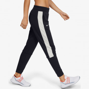 UNDER ARMOUR Pantaloni trening RIVAL TERRY JOGGERS
