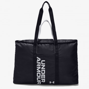 UNDER ARMOUR Genti UA Favorite Metallic Tote