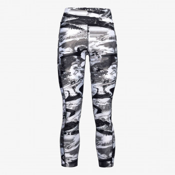 UNDER ARMOUR ȘOSETE UA HG Armour Prt Ankle Crop