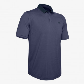 UNDER ARMOUR Tricouri polo UA ISO-CHILL GRADIENT POLO