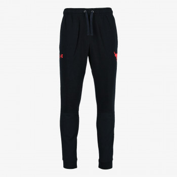 UNDER ARMOUR Pantaloni trening PROJECT ROCK TERRY JOGGER