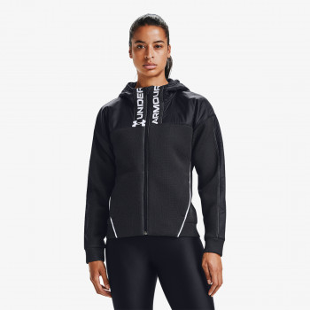 UNDER ARMOUR Hanorac Move FZ Hoodie