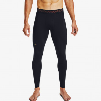 UNDER ARMOUR Colanti UA Rush HG 2.0 Leggings