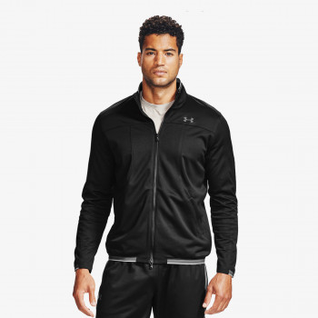 UNDER ARMOUR Jacheta UA Recover Knit Track Jacket
