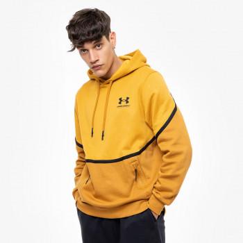 UNDER ARMOUR Hanorac UA Rival Fleece AMP HD