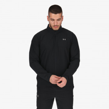 UNDER ARMOUR Jacheta M UA Launch 3.0 STORM Jacket