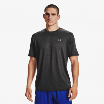 UNDER ARMOUR Tricou UNDER ARMOUR Tricou UNDER ARMOUR Tricou UA Training Vent 2.0 SS