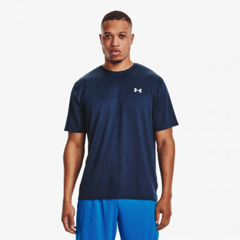 UNDER ARMOUR Tricou UA Training Vent 2.0 SS