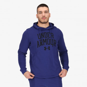 UNDER ARMOUR Hanorac UA RIVAL TERRY COLLEGIATE HD