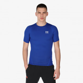 UNDER ARMOUR Tricou UNDER ARMOUR Tricou UNDER ARMOUR Tricou UA HG Armour Comp SS