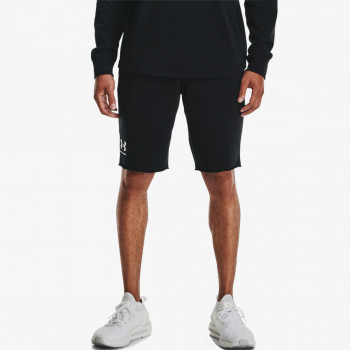 UNDER ARMOUR Pantaloni scurti UNDER ARMOUR Pantaloni scurti UNDER ARMOUR Pantaloni scurti UA RIVAL TERRY SHORT
