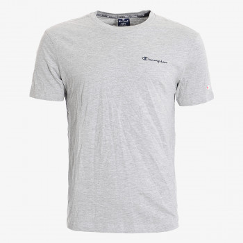 CHAMPION Tricouri BASIC T-SHIRT
