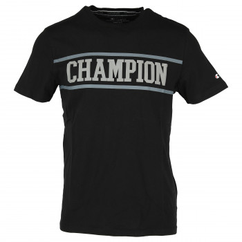 CHAMPION Tricouri C BOOK T-SHIRT