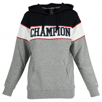 CHAMPION Hanorace C BOOK HOODY