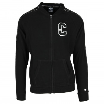 CHAMPION Hanorace cu fermoar C BOOK FULL ZIP