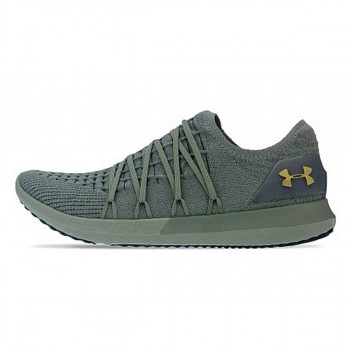 UNDER ARMOUR Pantofi sport UA Speedform Slingshot 2