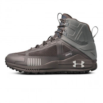 UNDER ARMOUR Ghete UA VERGE 2.0 MID GTX