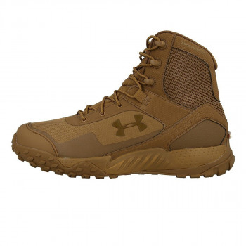 UNDER ARMOUR Ghete UA VALSETZ RTS 1.5