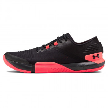 UNDER ARMOUR Pantofi sport UA TRIBASE REIGN