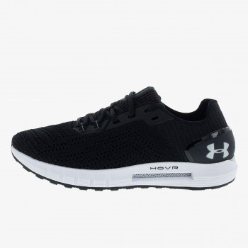 UNDER ARMOUR Pantofi sport UA HOVR SONIC 2